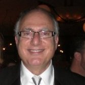 Norman Metz